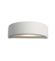 Firstlight Ceramic Wall Light (Ceramic)