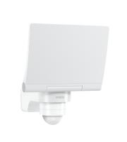 STEINEL Xled Pro 240 White (White)