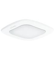 STEINEL Ir Quattro Slim Knx V2 (White)