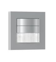 STEINEL Ir 180 Universal (Silver)