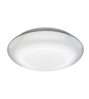 STEINEL Dl Vario Quattro Pro Nw (Neutral White Silver)