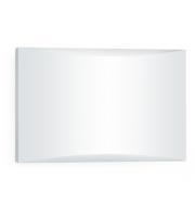 STEINEL Frs 20 Led (White)