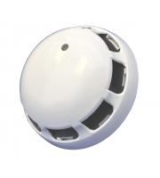 Fike Sita ASD Detector (White)