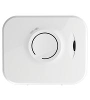 FireAngel Wireless Co Alarm 10 Yr Battery Only (White)