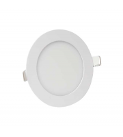 Gap Lighting Polar 18W Warmwhite 3000K Dimmable Recessed Led Panel Downlight