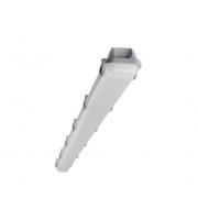 Collingwood Anti-corrosive Single 5FT 28W 4000LM Standard