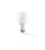Collingwood E27 Colour Tuneable Lamp