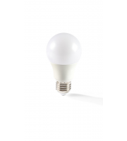 Collingwood E27 Rgbw & Colour Tuneable Lamp