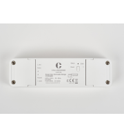Collingwood Cwd Smart Non Dimmable Bridge