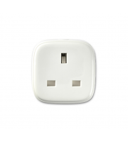 Collingwood Smart Plug Uk