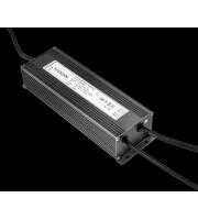 Collingwood 200W IP66 24V Power Supply Dali Dimming Capability