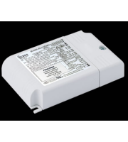 Collingwood 50W 900mA Dimmable Driver