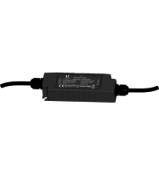 Collingwood IP65 350mA 18W Driver, Non Dimmable, 5 Year Warranty