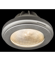 Collingwood AR111 Led Downlight 2700K Led(White)