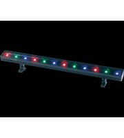 Collingwood Rgb Colour Change Light Ledline 110 Degree Beam Angle(Green)