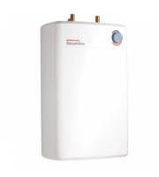Heatrae Sadia 10 Litre Streamline Under Sink Water Heater (White)