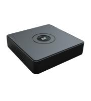Hikvision Hi-Watch 100G Series 4 Channel Turbo HD CCTV DVR
