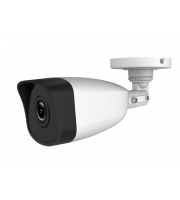 Hikvision Hi-Watch 2.0 MP CMOS Network Bullet Camera