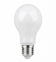 Integral 11W Non Dimmable LED GLS Lamp (Warm White)