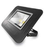 Integral Super-slim Floodlight IP67 100W 4000K (Cool White)