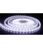Integral 12V IP65 LED Strip 5 Metres (Daylight White)