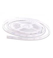Integral 12V IP67 5000mm 3W Per Metre LED Strip (Daylight White)