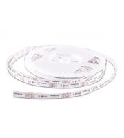 Integral 12V IP33 6W Per Metre Flexible LED Strip Light (Red)