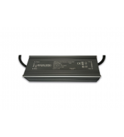 Integral CONSTANT VOLTAGE DRIVER 200W 12VDC IP66 TRIAC DIMMABLE 180-240V INPUT 20W MIN LOAD ECOPAC POWER