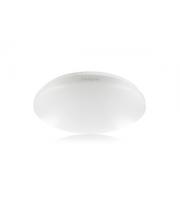 Integral Value+ 10W 3000K Non Dimmable LED Bulkhead (White)