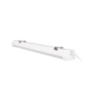 Integral Led Tri-proof 6ft 70W 8400Lm 6500K 120lm/W Sensor