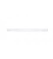 Integral Value 9W 2ft LED Batten 6500K (White)