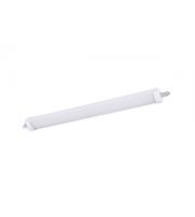 Integral 18.5W 2ft IP65 Linkable LED Batten (White)