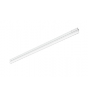 Integral Cabinet Led Batten 8W 720lm 3000K 2ft (White)