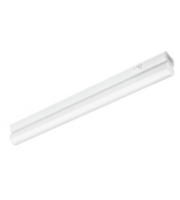 Integral Cabinet Led Batten 8W 760lm 4000K 2ft (White)