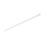 Integral Cabinet Led Batten 12W 1140lm 4000K 3ft (White)