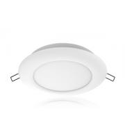 Integral 11W Static LED Downlight (Warm White)