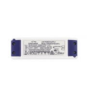 Integral Triac Dimmable Driver For the 30W Performance+ Edgelit Panels