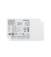 Integral CONSTANT CURRENT DRIVER ADJUATABEL 13-29W 250-600MA DALIPUSH-DIMM DIMMABLE 14-42V