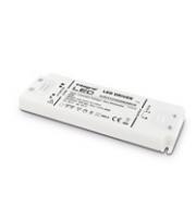 Integral Constant Voltage Driver 40W 12VDC IP20 Non-dimm 200-240V Input