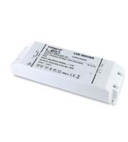 Integral 20W IP20 Constant Voltage Output Voltage 24V Dc (White)