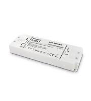 Integral Constant Voltage Driver 75W 24VDC IP20 Non-dimm 200-240V Input