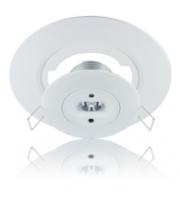 Integral 3W Non Maintained Emergency LED Downlight (Matt White)