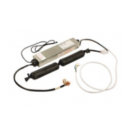 Integral Emergency Conversion Kit 4.8V 4.5Ah Ni-cd 4.7W 250V Max. 3HR For 240V Mains Voltage Luminaires