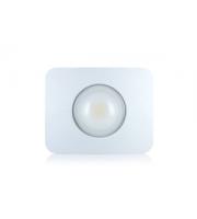 Integral Compact-Tough 10W LED Floodlight (White)