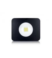 Integral Compact-Tough 30W LED Floodlight (Black)