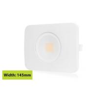 Integral Compact-tough Floodlight, IP65, 50W, 4500Lumens, 4000K(White)