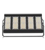 Integral Precision Pro Floodlight IP65 32250LM 250W 4000K 60 Beam (Black)