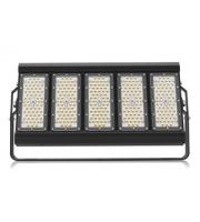 Integral Precision Pro Floodlight IP65 32250LM 250W 4000K 85x135 Beam (Black)