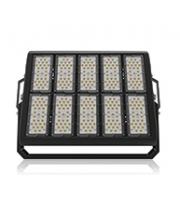 Integral Precision Pro Floodlight IP65 75000LM 500W 4000K 60 Beam 150LM/W