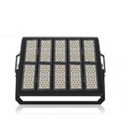 Integral Precision Pro Floodlight IP65 65000LM 500W 4000K 120 Beam 130LM/W